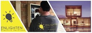 Enlighten Electrical Services