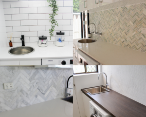 Laundry Renovation Examples On Houzz