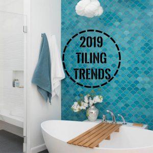 2019 tiling trends