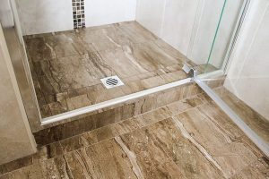 Why you should embrace timber look tiles