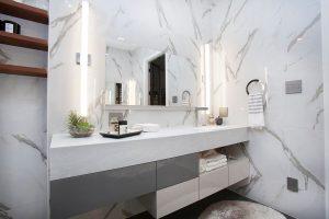 Perth Bathroom Renovation