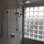 Bathroom Renovation Armadale