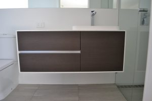 The Pros and Cons Of Wall Hung Vanities