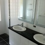 Bathroom Renovations Canning Vale