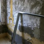 Bathroom Renovations Canning Vale