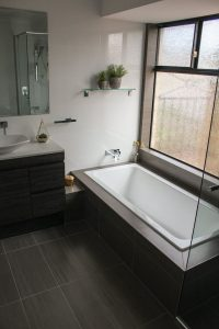Bathroom Renovation Atwell